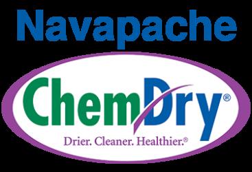 Navapache Chem-Dry